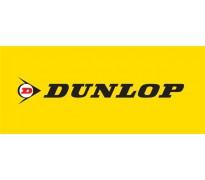 Moderne Dunlop band prijs op aanvraag