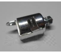 Condensator Lucas nr 425377