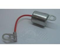 Condensator Lucas nr LU423871