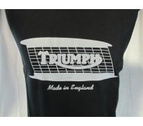 T-shirt Triumph L