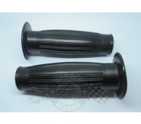 HBR01 - Handlebar rubbers Beston type | Rubbers