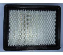 Luchtfilter EFI 750