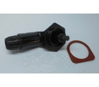 Pick-up K1F/K2F clip type