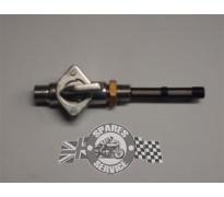 PT006 - Benzine kraan BAP 1/4 gas OFF/RES   Benzinekranen en toebehoren