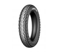 BD04 - Dunlop K70 4.00x18 | Buitenbanden