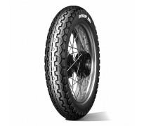 BD09 - Dunlop TT100 3.60x19 | Buitenbanden