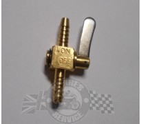 PT013 - Benzine kraan universeel ON/OFF   Benzinekranen en toebehoren