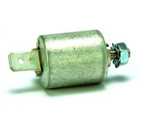 CDS001 - Condensor Lucas nr 54420128 | Electrische
