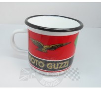 Tas email Moto Guzzi